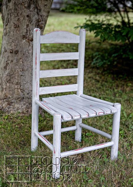 014_garden-chair