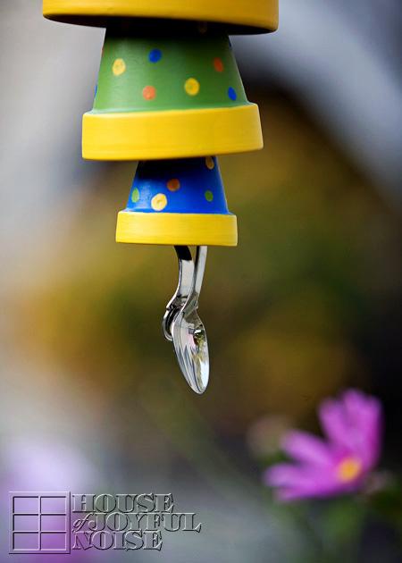 terracotta-flower-pot-wind-chime-craft-1