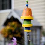 terracotta-flower-pot-wind-chime-craft-3