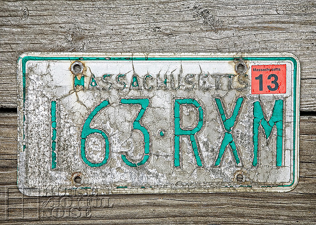 001_massachusetts-green-license-plate-restoring