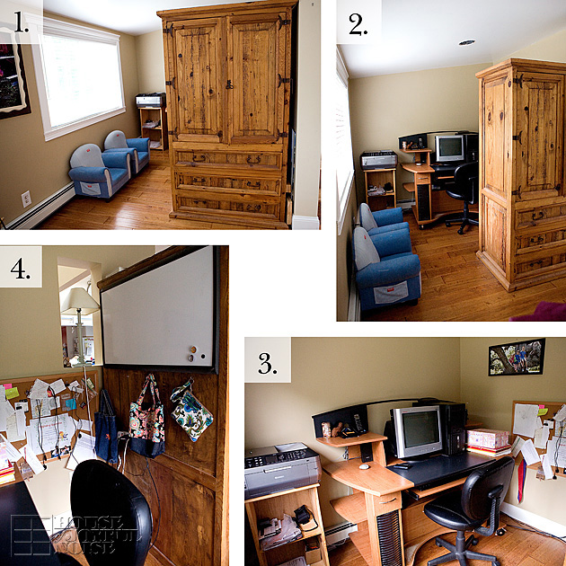001_old-office-cubby-space