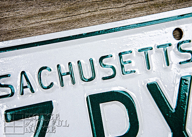 007_massachusetts-license-plate-refurbishing
