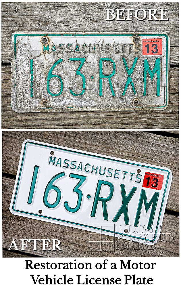 009_restoration-massachusetts-motor-vehicle-license-plate-before-after