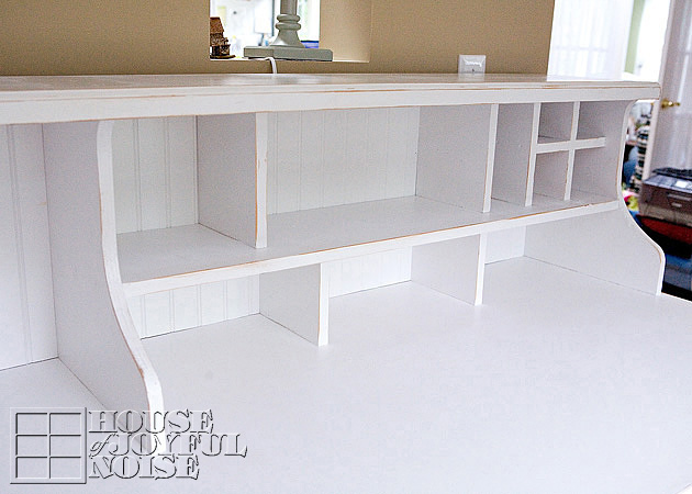 custom-built-farmhouse-home-office-desk-10