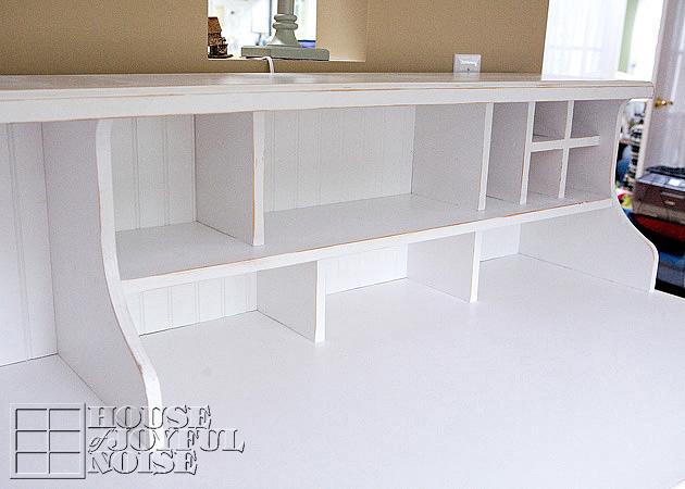 custom-built-farmhouse-home-office-desk-10