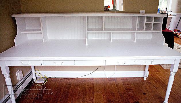 custom-built-farmhouse-home-office-desk-11
