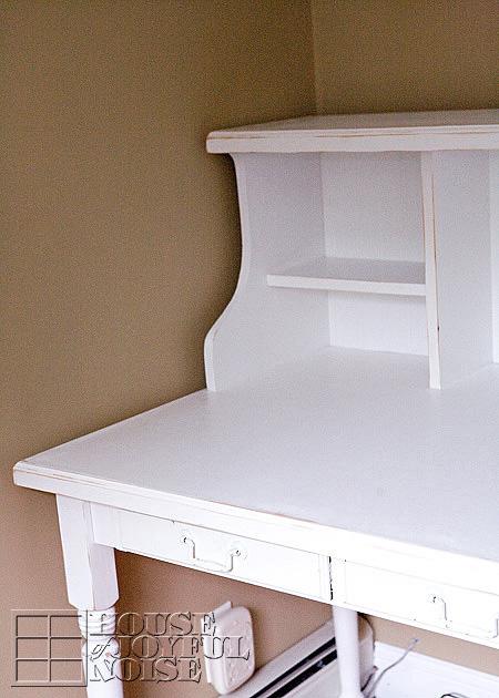 custom-built-farmhouse-home-office-desk-9