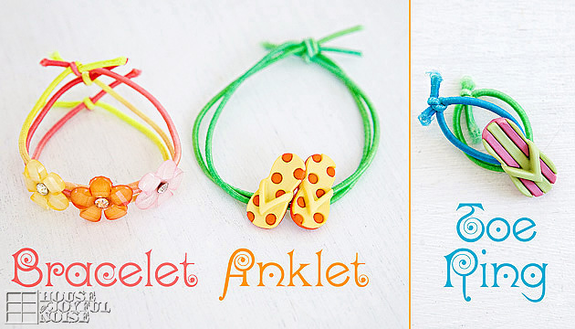 little-girls-stretch-jewelry-craft-tutorial-10