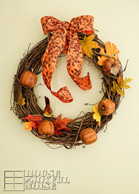 003_fall-wreath