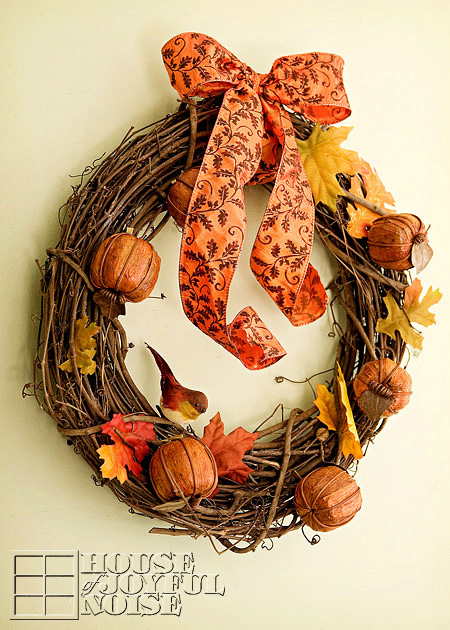 008_fall-wreath