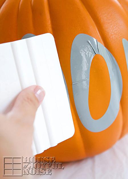 004_halloween-faux-painted-pumpkin-craft