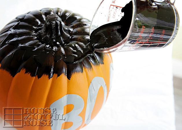 007_halloween-faux-painted-pumpkin-craft