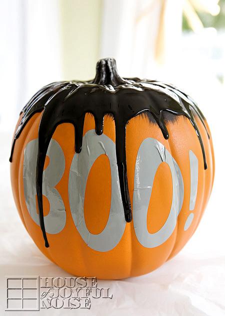 008_halloween-faux-painted-pumpkin-craft