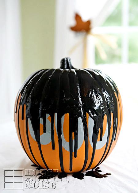 009_halloween-faux-painted-pumpkin-craft