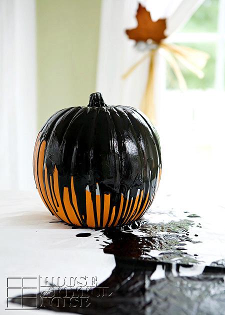 010_halloween-faux-painted-pumpkin-craft