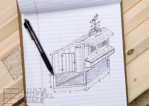01_building-of-chicken-coop