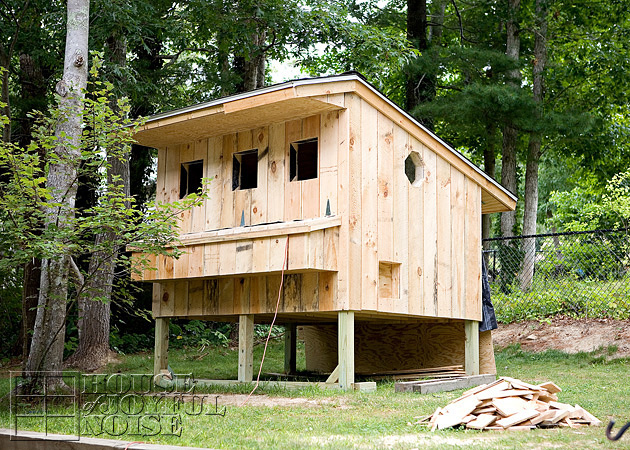 02_building-of-chicken-coop