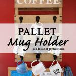 pallet-mug-holder