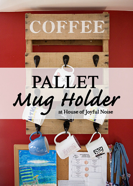 01_pallet-mug-holder