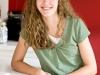 19_2010-First-Day-Eighth-Grade-Homeschool.jpg