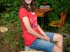 20_2011-First-Day-Nineth-Grade-Homeschool.jpg