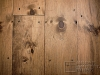 14_custom-wood-flooring