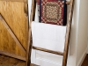20_custom-blanket-quilt-ladder