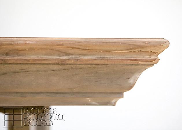 07_weathering-wood-technique
