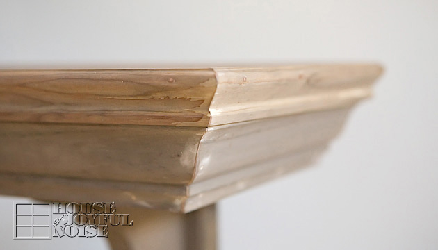08_weathering-wood-technique