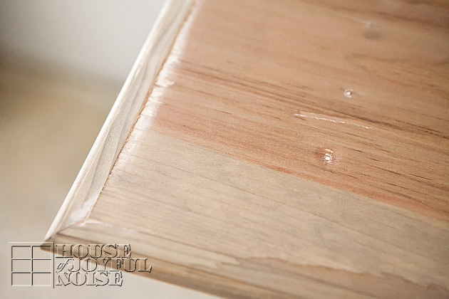 09_weathering-wood-technique