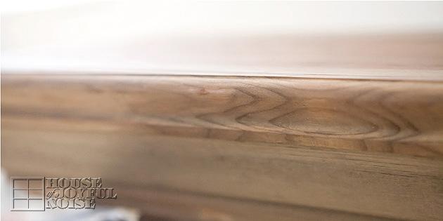 10_weathering-wood-technique