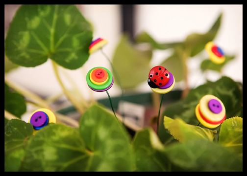 3_button-plant-kids-craft