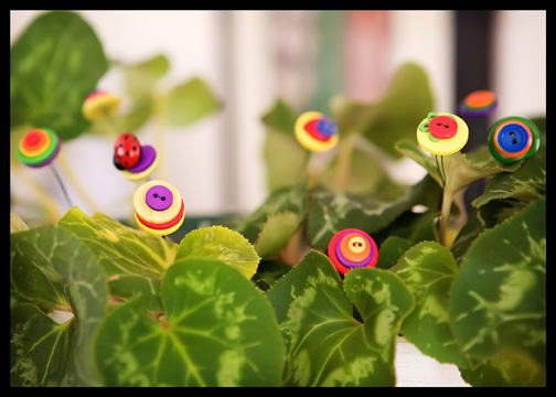 5_button-plant-kids-craft