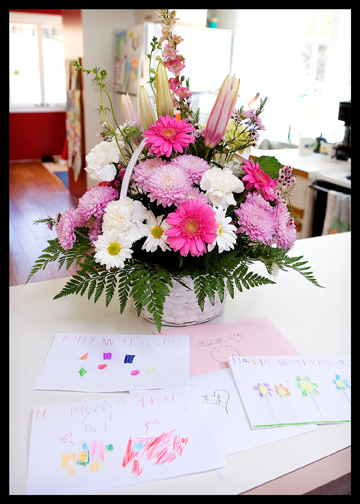 flowers-cards