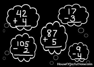 math-graphic