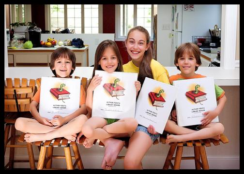 kids-with-binders