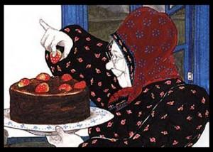 thunder-cake-image
