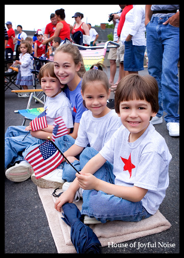 kids--4th-of-july-parade_1