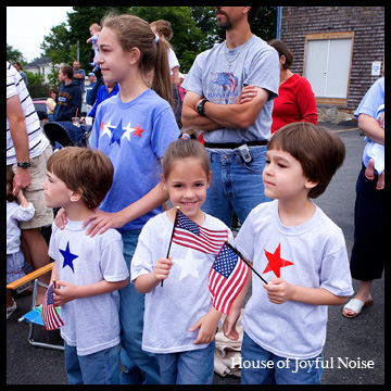 kids-4th-of-july-parade_1