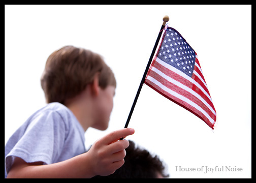 kids-4th-of-july-parade_5