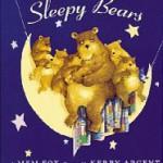 Mem-Fox-Sleepy-Bears