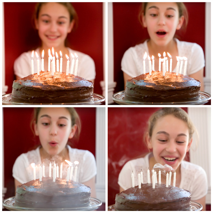birthdaycakecollage