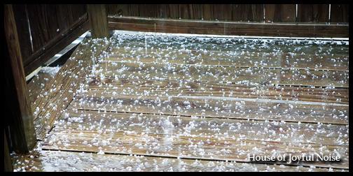 hail-falling-on-deck