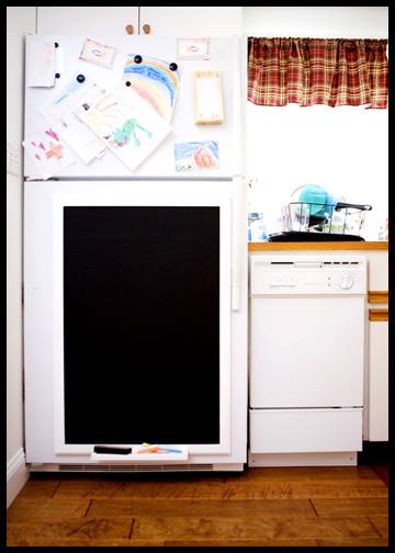 refrigerator-chalkboard_1