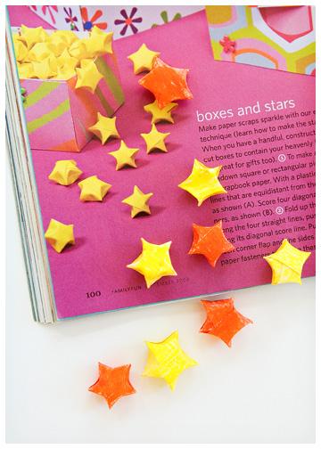 paper-stars-craft