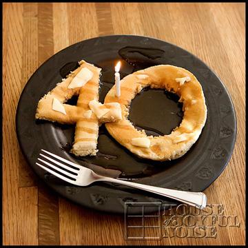 1_40-pancakes