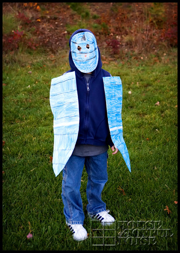 blue-jay-paper-costume