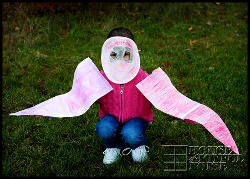 cardinal-paper-costume-kid-craft