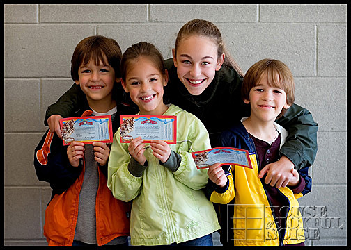 cute-ticket-holders
