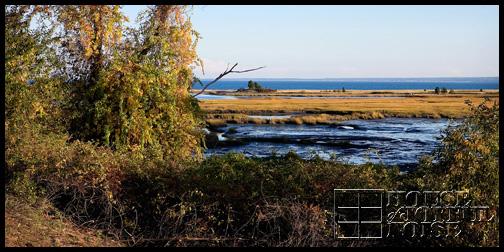 ellisville-harbor-state-park-view